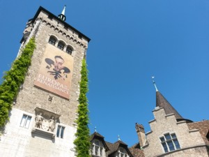 LandesmuseumZuerichRenaissance