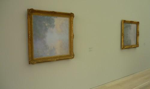 Monet_Seine_Beyeler