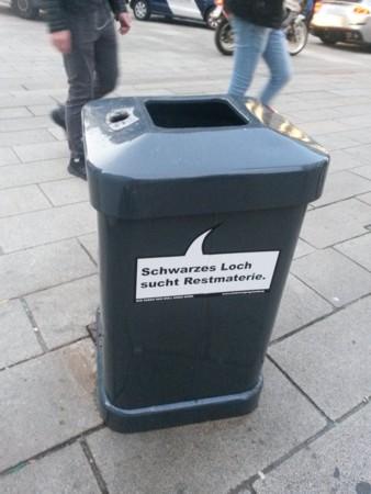 HamburgSchwarzesLoch