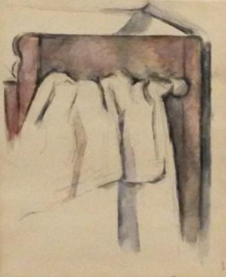 CezanneKarlsruhe_Toilettentisch